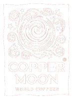 copper-moon-logo-white
