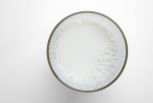 food innovation means fizzy milk