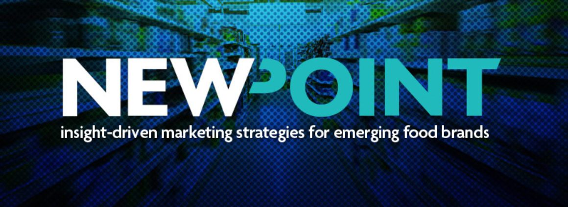NewPoint-Food-Industry-Marketing-1160x424