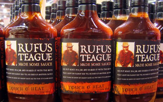 rufus_teage_made_some_sauce