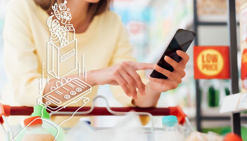JAN-2018-STU-Shopper-Marketing