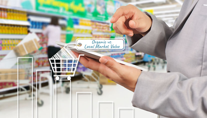 PN-Retail-Food-Buyer-Perspective-Organic-vs-Local-Market-Value