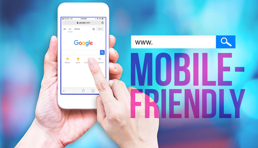 Mobile-Friendly-blog-pic