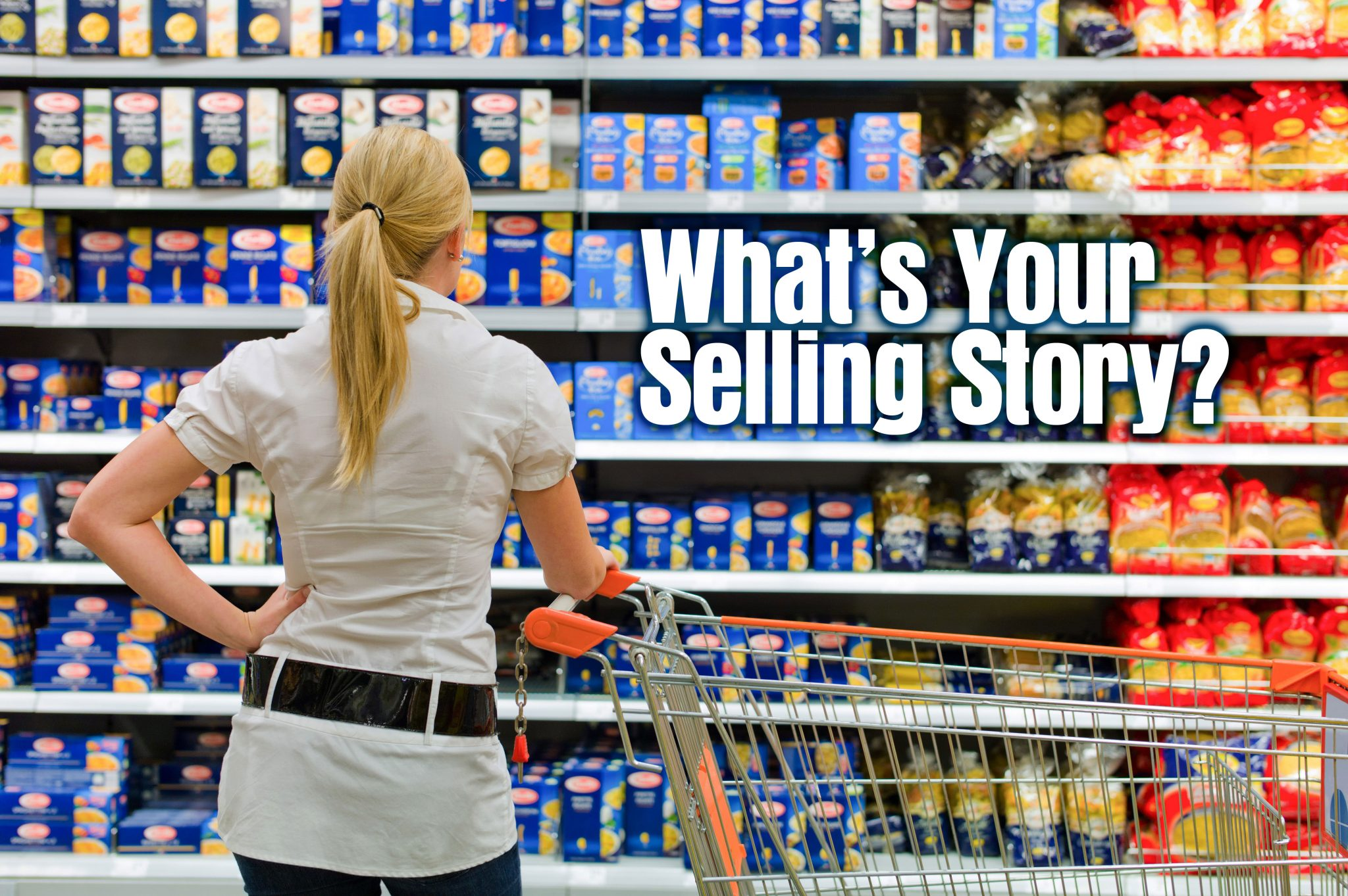 Selling-Story2