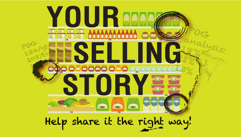 Share-Your-Selling-Story
