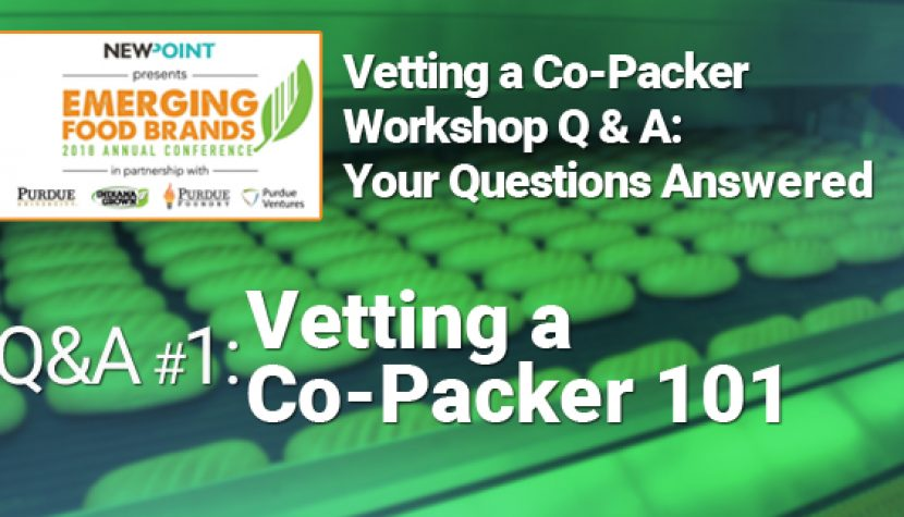 VettingCo-Packer-Workshp-1-Blog