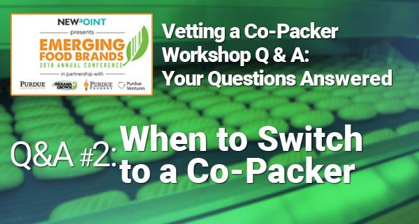 VettingCo-Packer-Workshp-2-Blog