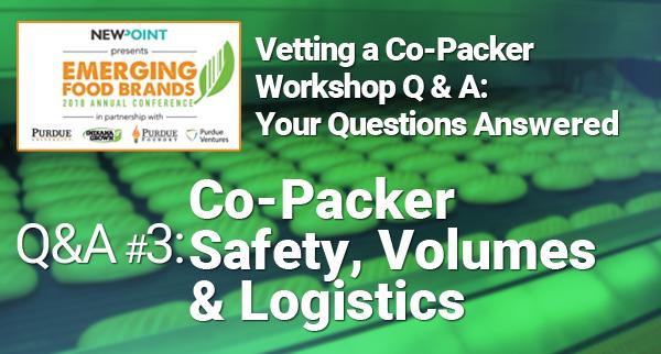 VettingCo-Packer-Workshp-3-Blog