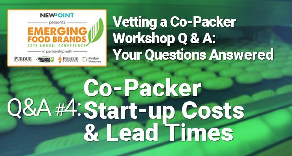 VettingCo-Packer-Workshp-4-Blog