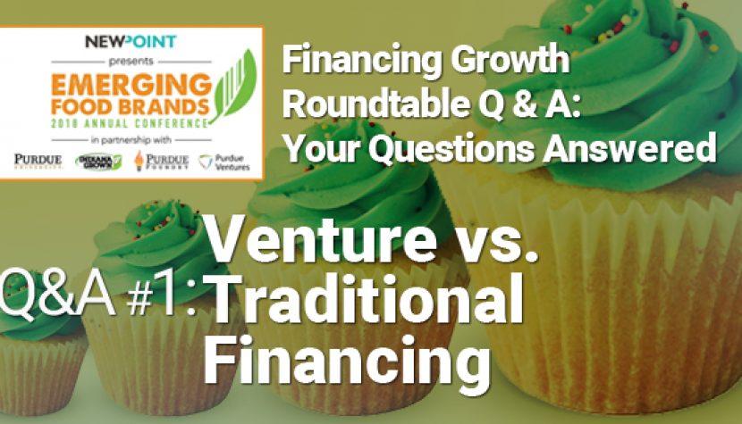 Emerging-Brands-Conf-Workshp-Finance-1