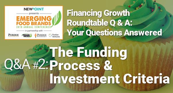 Emerging-Brands-Conf-Workshp-Finance-2