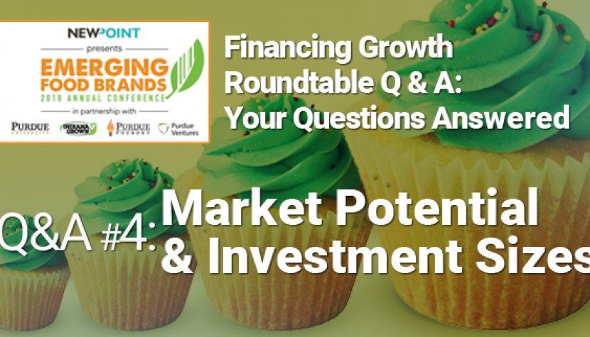 Emerging-Brands-Conf-Workshp-Finance-4