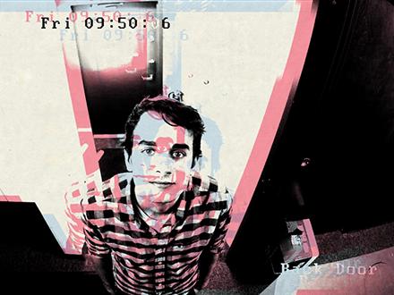 Ryan@NewPointMarketing.com